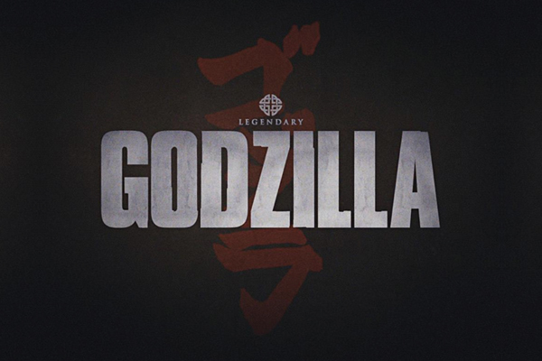 Godzilla OMC Mini Review