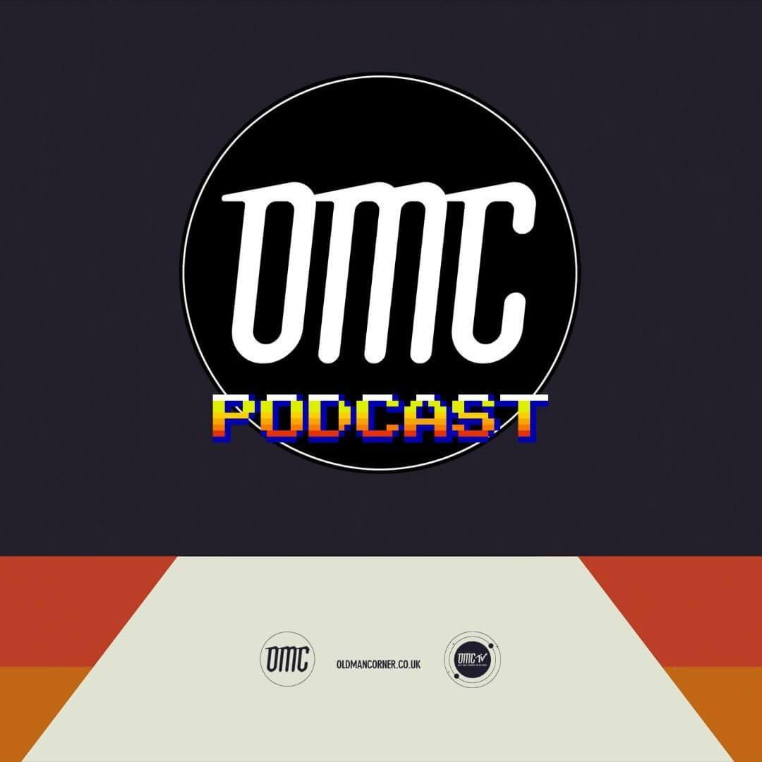 OMC Podcast